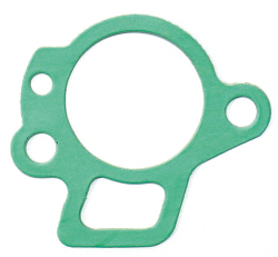 Gasket, Thermostat 18-99124 - Sierra