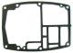Gasket. Exhaust 18-99130 - Sierra