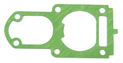 Gasket, Water Pump 18-99138 - Sierra