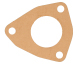 Thermostat Gasket 23-0804 - Sierra