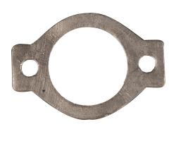 Thermostat Gasket 23-0811 - Sierra