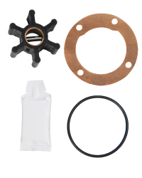 Impeller Kit 23-3311 - Sierra