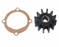 Impeller Kit 23-3313 - Sierra
