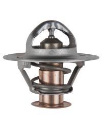 Thermostat 23-3607 - Sierra