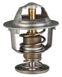 Thermostat 23-3609 - Sierra