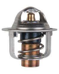 Thermostat 23-3610 - Sierra