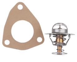Thermostat Kit 23-3660 - Sierra