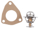 Thermostat Kit 23-3660 - Sierra