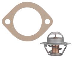 Thermostat Kit 23-3661 - Sierra