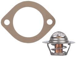 Thermostat Kit 23-3662 - Sierra