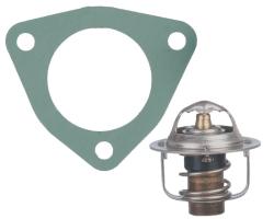 Thermostat Kit 23-3663 - Sierra