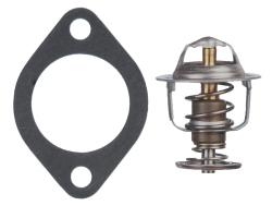 Thermostat Kit 23-3665 - Sierra
