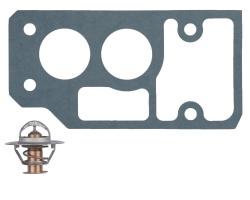 Thermostat Kit 23-3666 - Sierra