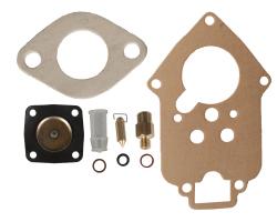 Carb Kit 23-7200 - Sierra