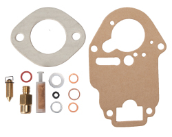 Carb Kit 23-7201 - Sierra