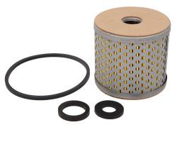 Fuel Filter Element 23-7750 - Sierra