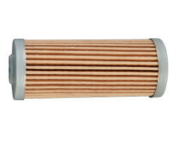 Fuel Filter 23-7751 - Sierra