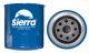 Fuel Filter 23-7761 - Sierra