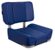 Springfield Deluxe Upholstered Seats