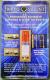 Weld Mount Retail Wire Tie Kit