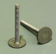 Stainless Steel Small Panel Studs