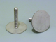 Hs200 Stainless Steel Studs