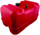 Attwood 12-Gallon Fuel Tank, EPA Compliant
