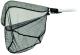 Attwood Fold-N-Stow Fishing Nets