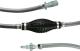 Attwood Mercury Pre-1998 Fuel Line Kit