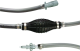 "Mercury Pre-1998, 3/8"" ID x 6' with Fuel Demand Valve - Attwood"