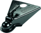 A-Frame Coupler, Low Profile Latch, 2-5/16&qu …