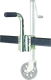 Fulton Ez Move Trailer Handle