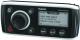 Fusion Marine Stereo Ms-Ra50