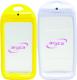 TIDE Waterproof Phone Case, Pink - Greenfield