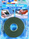 Incom Hatch Tape