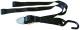 Pro Series Kwik-Lok Bow Tie-Down