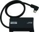 SiriusXM Receiver Kit, Gen 3.0 - Jensen