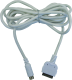 Jensen Ipod Interface Cable