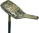 "Minn Kota Edura Camo - 45 lb Thrust, 36"", 12V - Hand Control"