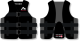 Men's Comfort Flex Neoprene Vest