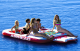 Cool Island, 1-6 Person - Airhead