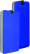 Hull Hugr Modular Flat Eva Fender