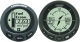Multi-Function Gauges For Nmea 2000 Network