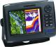 Hds-7 Gen 2 Multifunction Fishfinder/Chartplotter