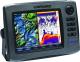 Hds-8 Gen 2 Multifunction Fishfinder/Chartplotter