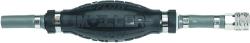 Chrysler/Force Fuel Line Assembly - Moeller