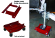Trailer Jack Dolly Attachment For Boat Dolly