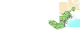 Navionics Marine & Lakes Usa