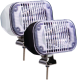 Optronics LED Docking/Utility Light