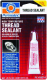 High Temperature Thread Sealant, 6 ml - Perma …